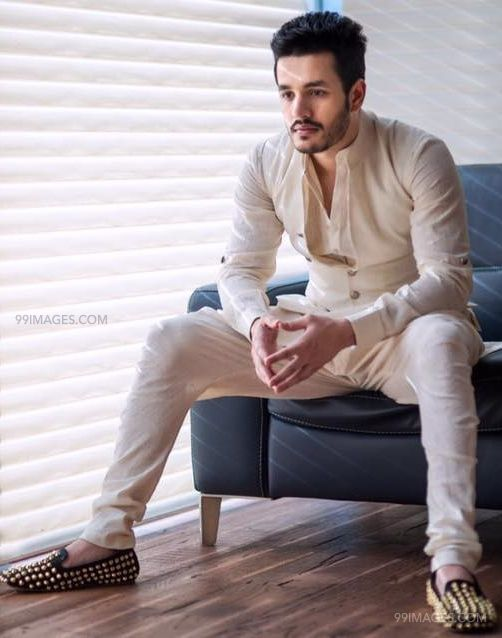 akhil akkineni Latest Photos & HD Wallpapers (1080p) (39910) - Akhil Akkineni