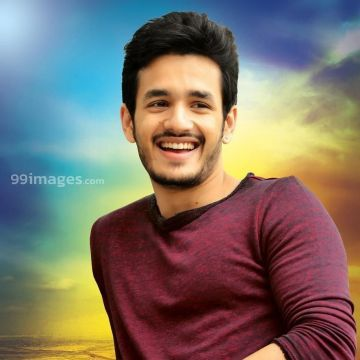 akhil akkineni Latest Photos & HD Wallpapers (1080p) - akhil akkineni,tollywood,actor,hd images