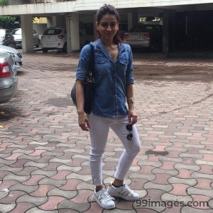 Aksha Pardasany Hot HD Photos & Wallpapers for mobile (1080p)