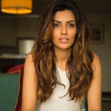 Akshara Gowda Hot HD Photos & Wallpapers for mobile (1080p) - #30747
