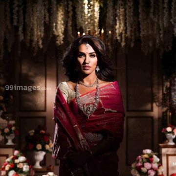 Akshara Gowda Hot HD Photos & Wallpapers for mobile (1080p) - #30793
