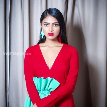 Amala Paul Beautiful HD Photos & Mobile Wallpapers HD (Android/iPhone) (1080p)