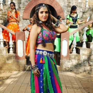 Amrapali Dubey Hot HD Photos & Mobile Wallpapers (1080p)
