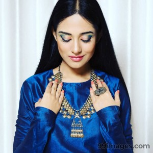 Amrita Rao Beautiful HD Photos & Mobile Wallpapers HD (Android/iPhone) (1080p) - #22141