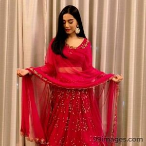 Amrita Rao Beautiful HD Photos & Mobile Wallpapers HD (Android/iPhone) (1080p) - #22170