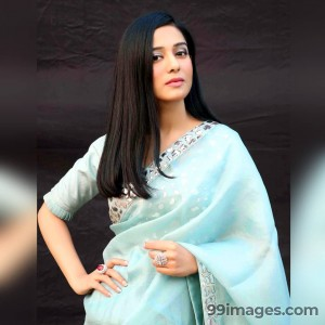 Amrita Rao Beautiful HD Photos & Mobile Wallpapers HD (Android/iPhone) (1080p)