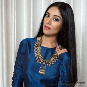 Amrita Rao Beautiful HD Photos & Mobile Wallpapers HD (Android/iPhone) (1080p) - #22121