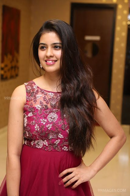 Amritha Aiyer Latest Hot Beautiful HD Photos / Wallpapers (1080p) (48201) - Amritha Aiyer