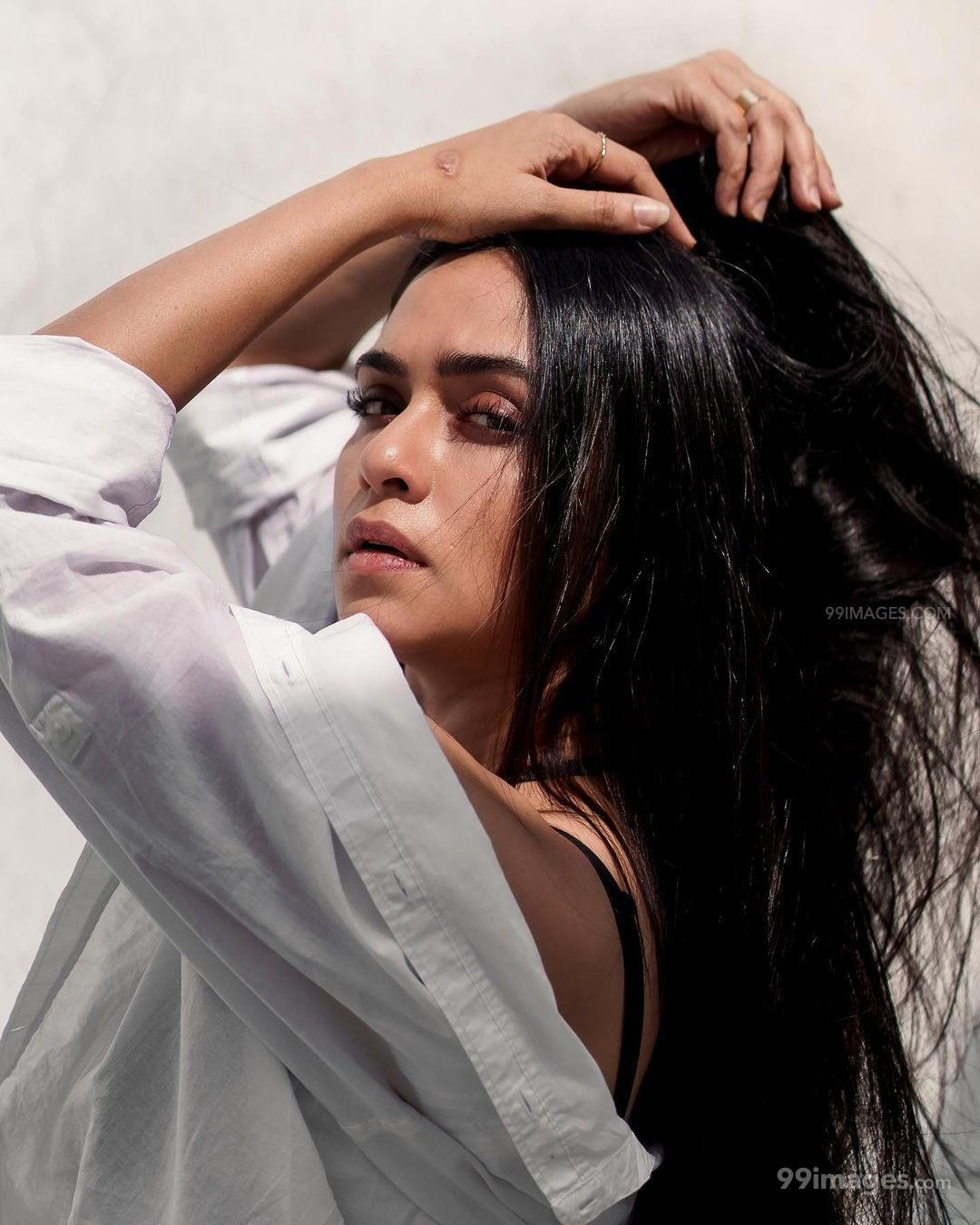 Amruta Khanvilkar Hot HD Photos & Mobile Wallpapers (1080p) (815183) - Amruta Khanvilkar