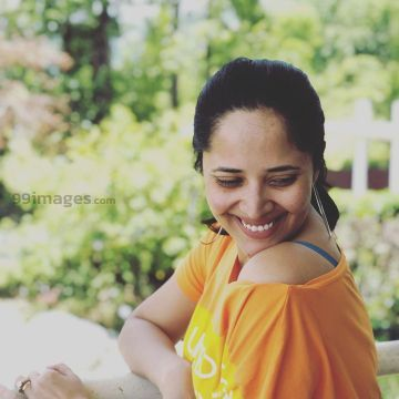 Anasuya Bharadwaj Beautiful HD Photos & Mobile Wallpapers HD (Android/iPhone) (1080p) - #31381