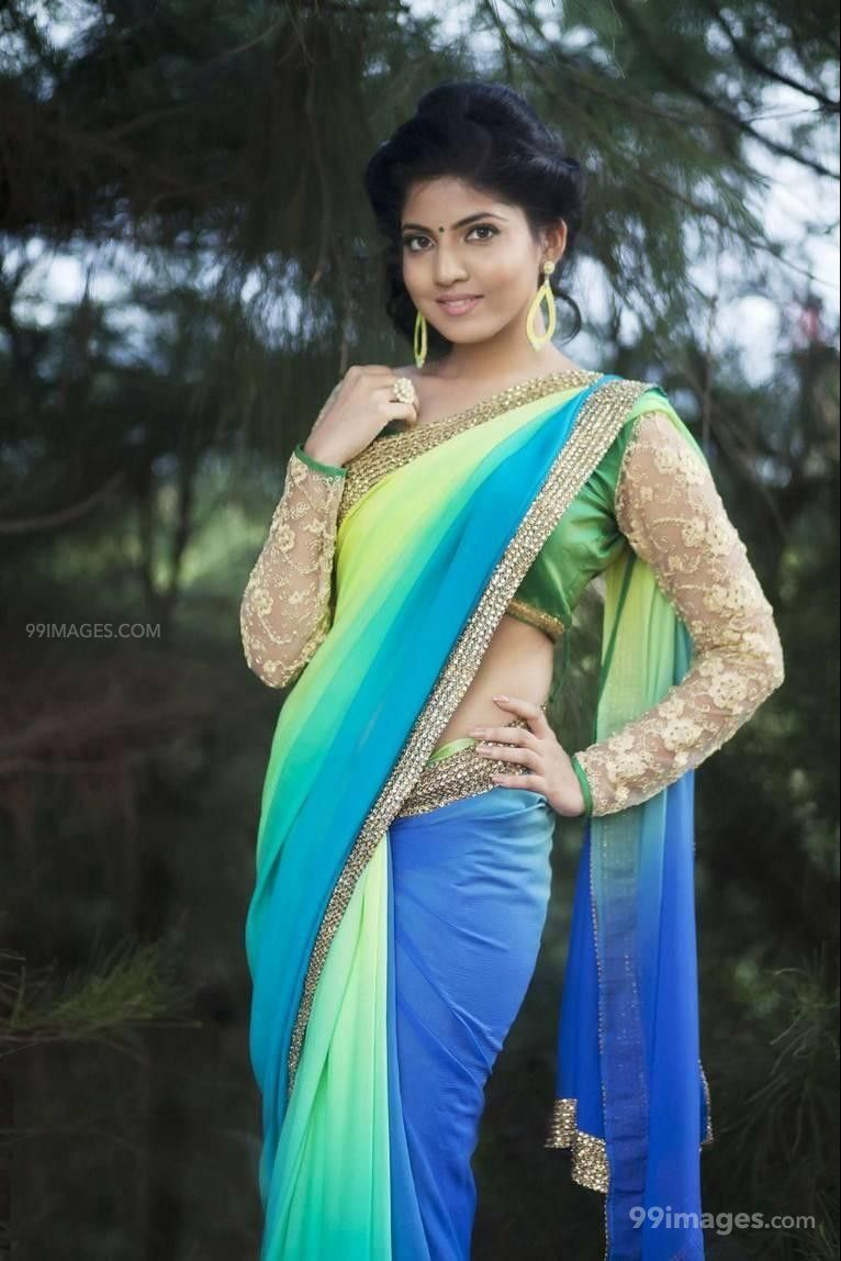 Anaswara Rajan Hot HD Photos & Wallpapers for mobile Download, WhatsApp DP (1080p) (296313) - Anaswara Rajan