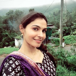 Andrea Jeremiah Beautiful Photos & Mobile Wallpapers HD (Android/iPhone) (1080p)
