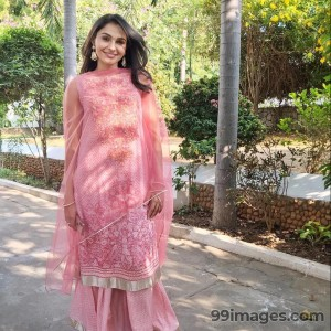 Andrea Jeremiah Hot HD Photos & Wallpapers for mobile (1080p) - #23606