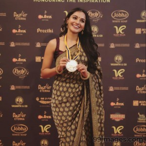 Andrea Jeremiah Hot HD Photos & Wallpapers for mobile (1080p) - #23584