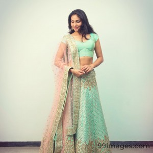 Andrea Jeremiah Hot HD Photos & Wallpapers for mobile (1080p) - #23605