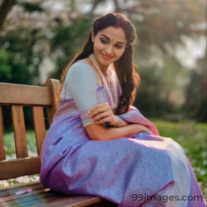 Andrea Jeremiah Hot HD Photos & Wallpapers for mobile (1080p)