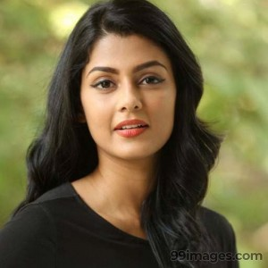 Anisha Ambrose Beautiful HD Photos & Mobile Wallpapers HD (Android/iPhone) (1080p)