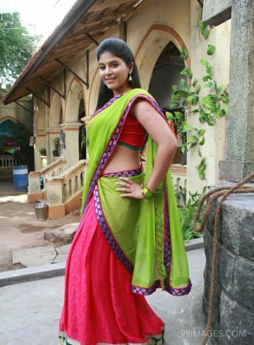 Anjali Beautiful Hot HD Photos / Wallpapers (1080p) (anjali, actress, model, kollywood, tollywood, mollywood, photoshoot)