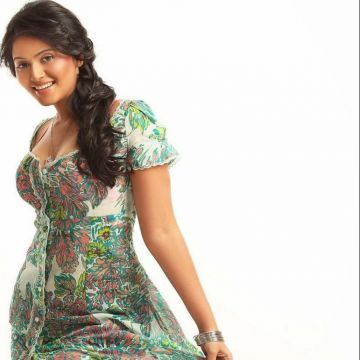 Anjali Beautiful Hot HD Photos / Wallpapers (1080p)