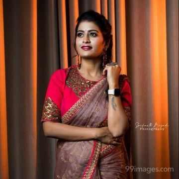 Anshu Reddy Hot HD Photos & Wallpapers for mobile, WhatsApp DP (1080p)