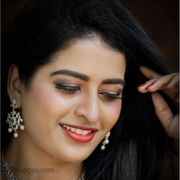 Anshu Reddy Hot HD Photos  IMAGES, GIF, ANIMATED GIF, WALLPAPER, STICKER FOR WHATSAPP & FACEBOOK