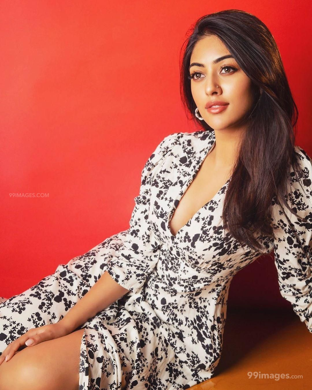 Anu Emmanuel Hot HD Photos & Wallpapers for mobile (1080p) (577470) - Anu Emmanuel
