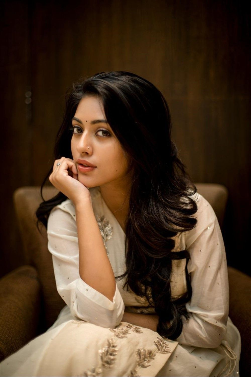 Anu Emmanuel Hot HD Photos & Wallpapers for mobile (1080p) (503104) - Anu Emmanuel