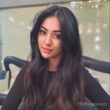 Anu Emmanuel Hot HD Photos & Wallpapers for mobile (1080p)