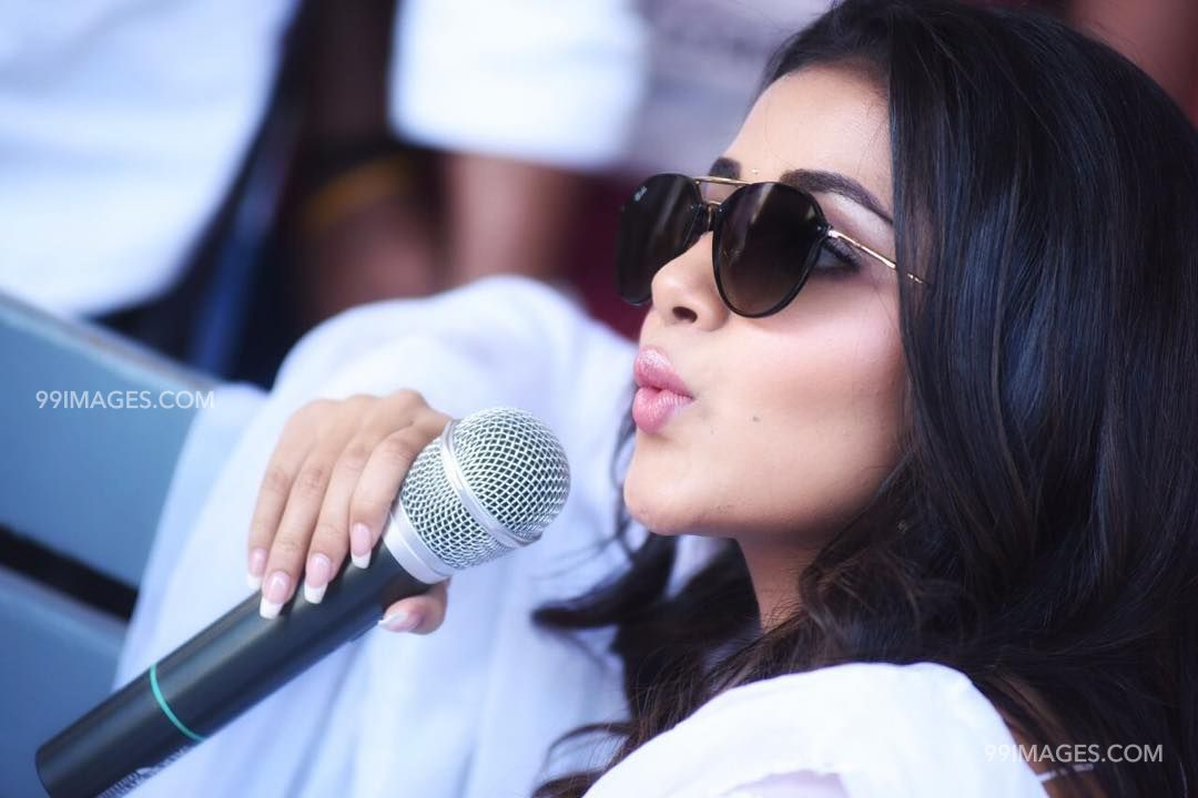 Anupama Parameswaran Beautiful HD Photoshoot Stills & Mobile Wallpapers HD, WhatsApp DP (1080p) (19133) - Anupama Parameswaran
