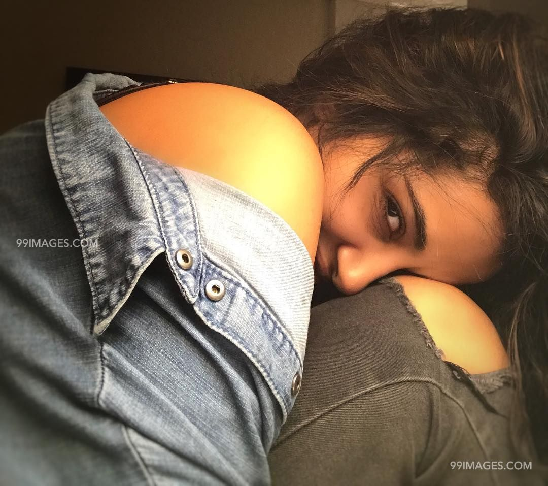 Anupama Parameswaran Beautiful HD Photoshoot Stills & Mobile Wallpapers HD, WhatsApp DP (1080p) (19139) - Anupama Parameswaran