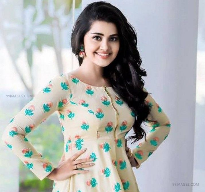 Anupama Parameswaran Hot HD Photos & Mobile Wallpapers (1080p) (4681) - Anupama Parameswaran