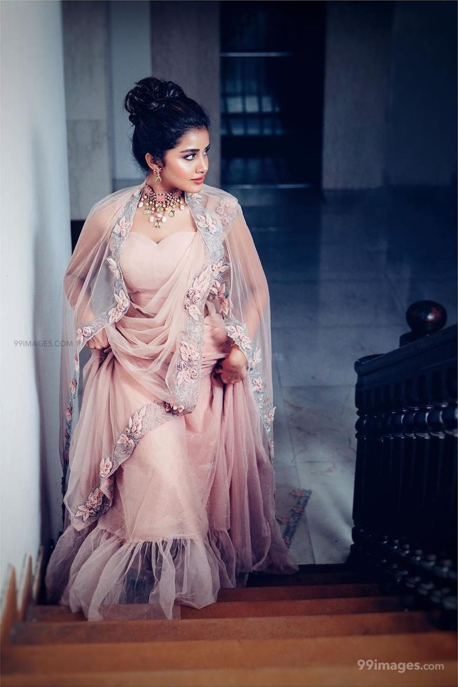 Anupama Parameswaran Hot HD Photos & Mobile Wallpapers, WhatsApp DP (1080p) (536689) - Anupama Parameswaran
