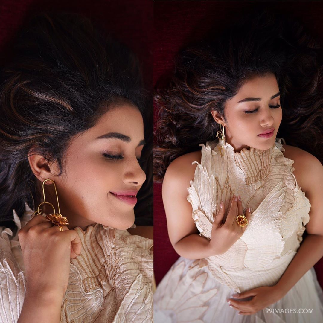 Anupama Parameswaran Latest Hot HD Photoshoot Stills & Mobile Wallpapers HD (1080p) (29923) - Anupama Parameswaran