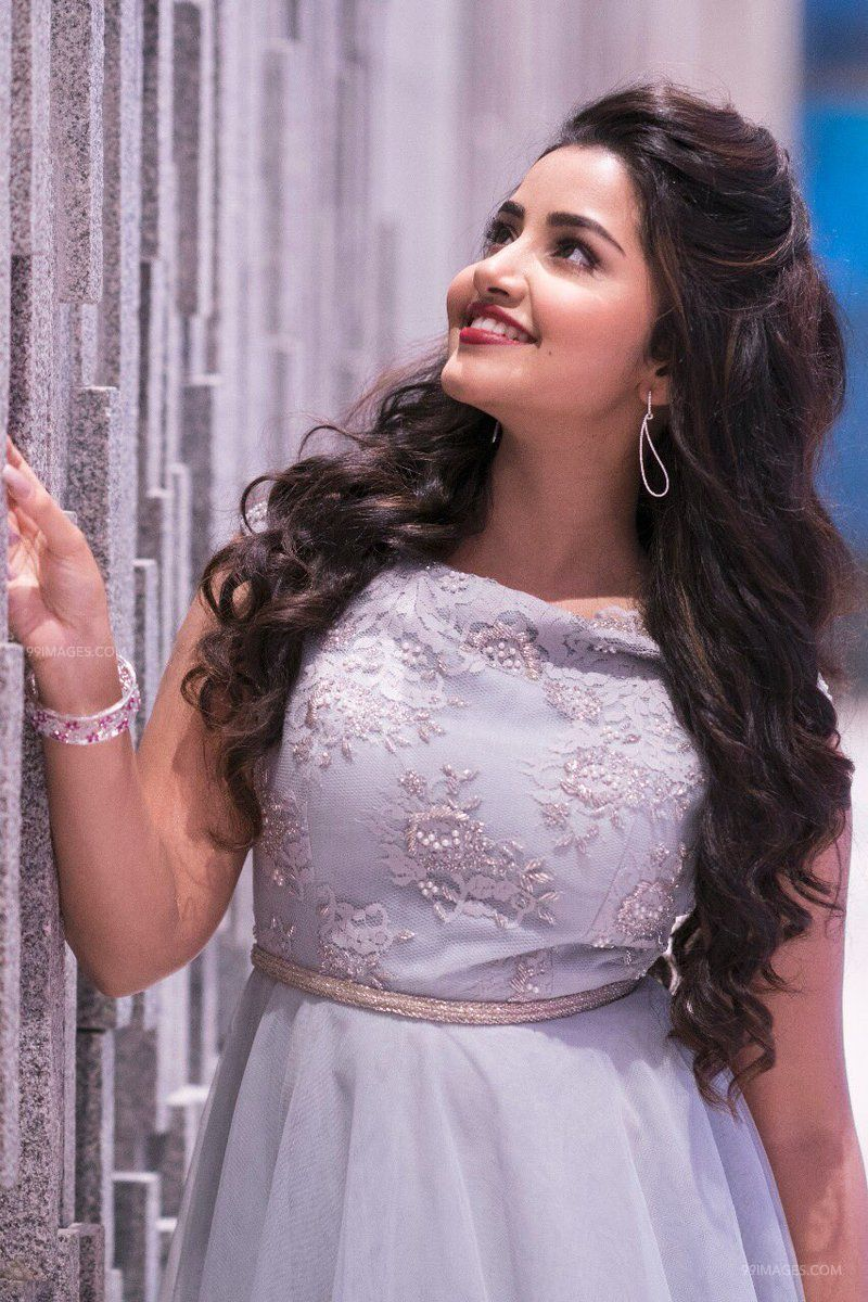 Anupama Parameswaran Latest Hot HD Photos/Wallpapers (1080p,4k) (40700) - Anupama Parameswaran