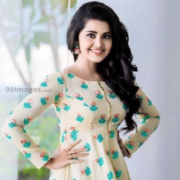 Anupama Parameswaran Hot HD Photos & Mobile Wallpapers (1080p)