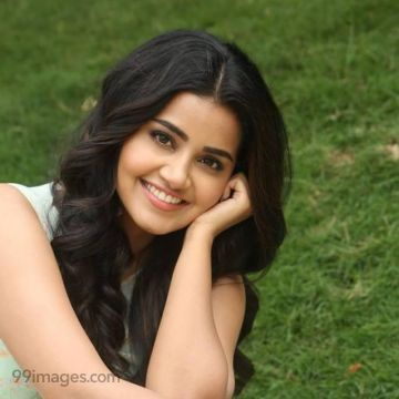 Anupama Parameswaran Hot HD Photos & Mobile Wallpapers, WhatsApp DP (1080p)