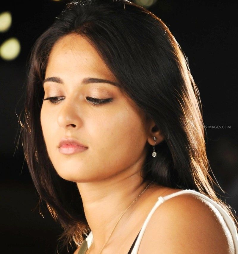 Anushka Shetty Beautiful HD Photoshoot Stills (1080p) (45861) - Anushka Shetty