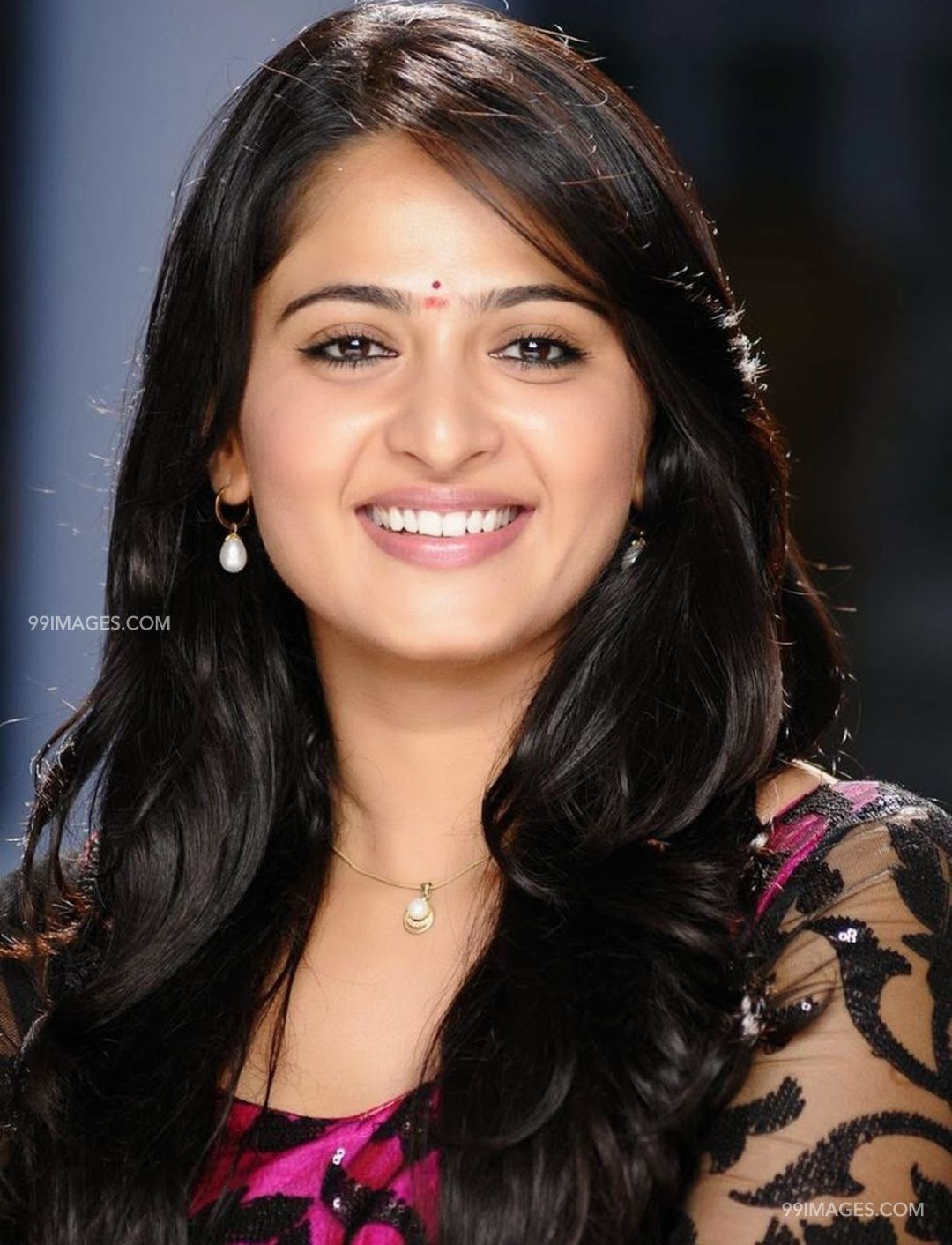 Anushka Shetty Beautiful HD Photoshoot Stills (1080p) (3685) - Anushka Shetty