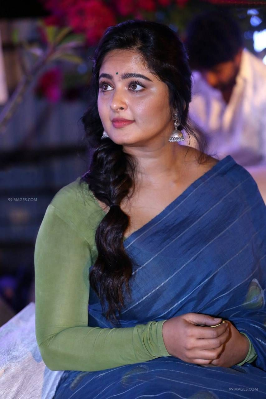 Anushka Shetty Beautiful HD Photoshoot Stills (1080p) (43604) - Anushka Shetty