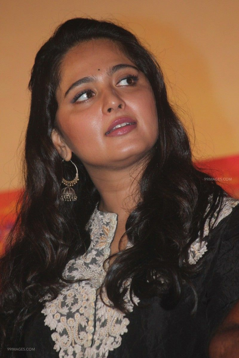 Anushka Shetty Beautiful HD Photoshoot Stills (1080p) (45836) - Anushka Shetty