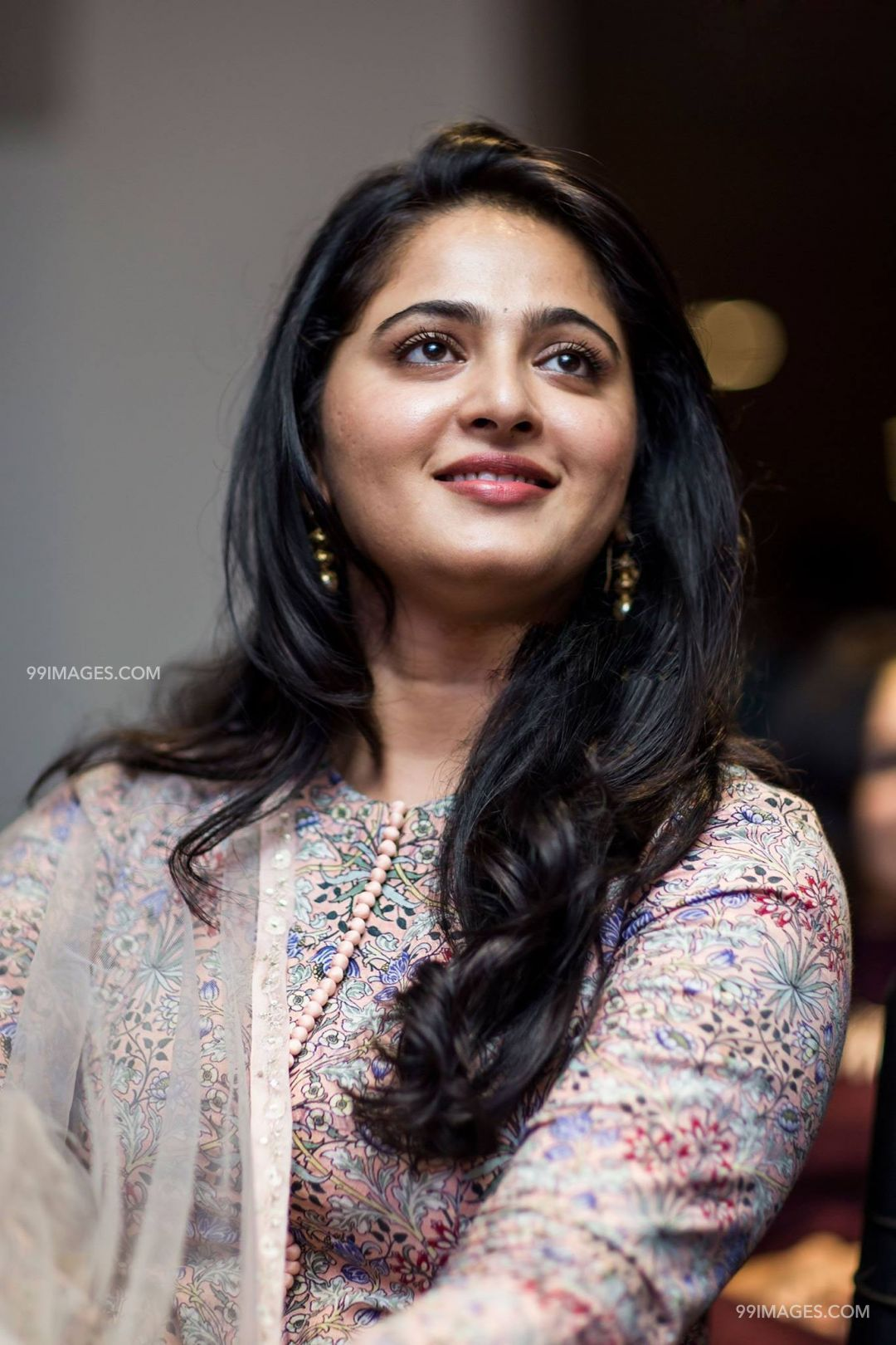 Anushka Shetty Beautiful HD Photoshoot Stills (1080p) (3622) - Anushka Shetty