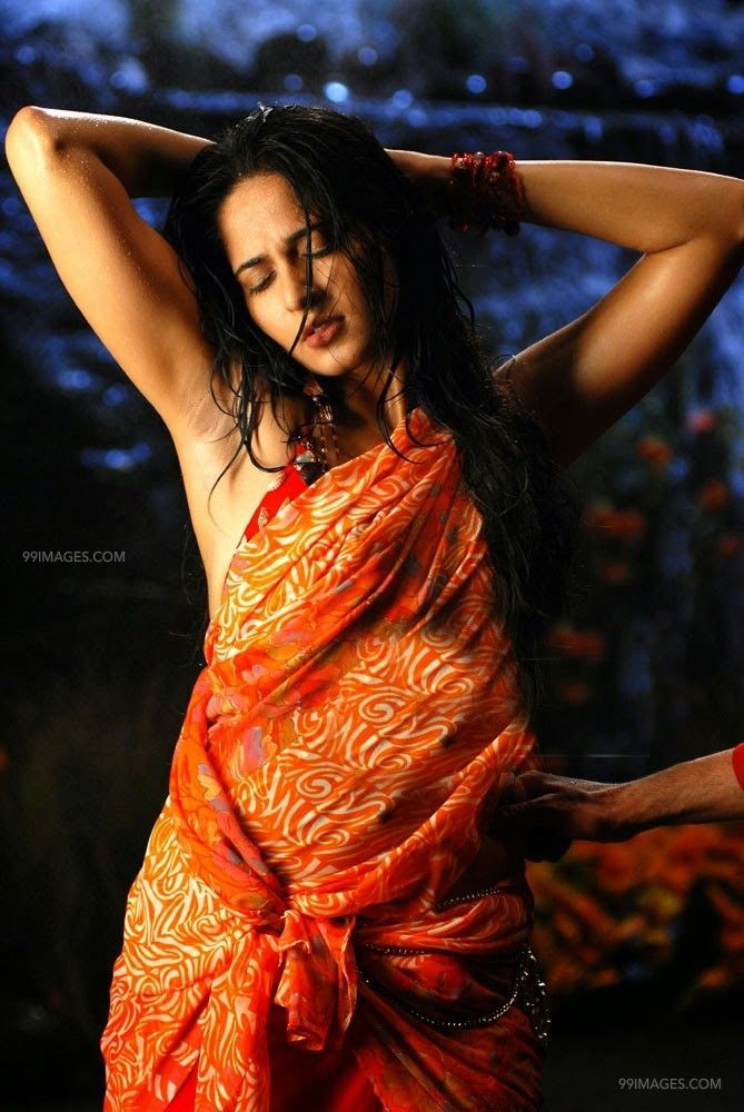 Anushka Shetty New HD Wallpapers & High-definition images (1080p) (45959) - Anushka Shetty