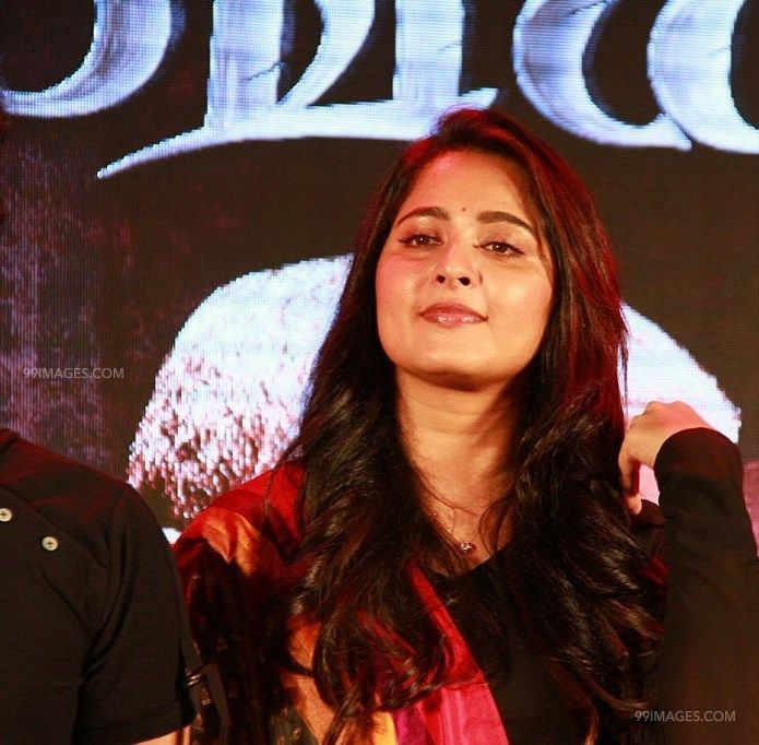 Anushka Shetty New HD Wallpapers & High-definition images (1080p) (45979) - Anushka Shetty