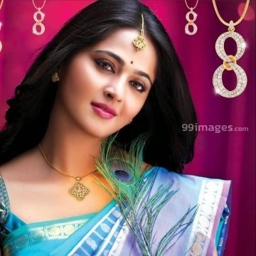 Anushka Shetty Beautiful HD Photoshoot Stills (1080p) (anushka shetty, actress, kollywood, tollywood, cutee, swetty)