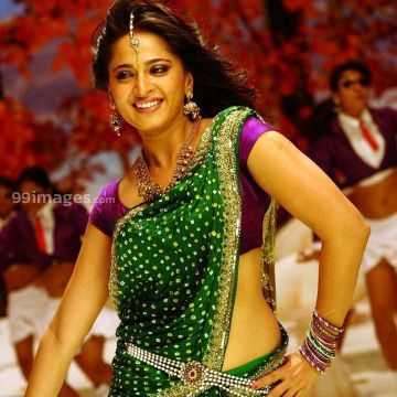 Anushka Shetty New HD Wallpapers & High-definition images (1080p) (anushka shetty, actress, model, kollywood, tollywood, mollywood, bollywood)