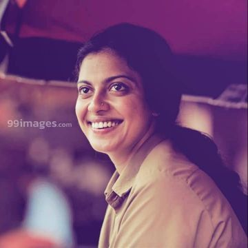 Anusree Beautiful HD Photos & Mobile Wallpapers HD (Android/iPhone) (1080p)