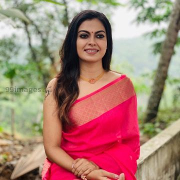 Anusree Beautiful Photos & Mobile Wallpapers HD (Android/iPhone) (1080p)