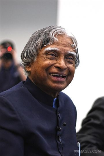 A.P.J.Abdul Kalam Best HD Photos (1080p) (a.p.j.abdul kalam, leader, india)