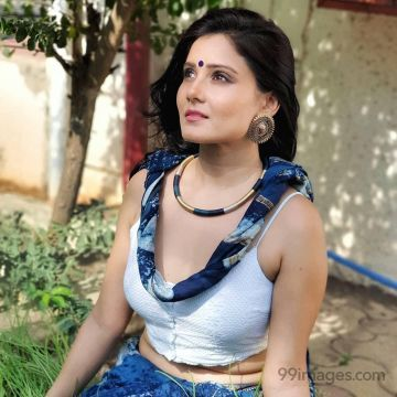Archana Gupta Hot Beautiful HD Photos / Wallpapers (1080p)