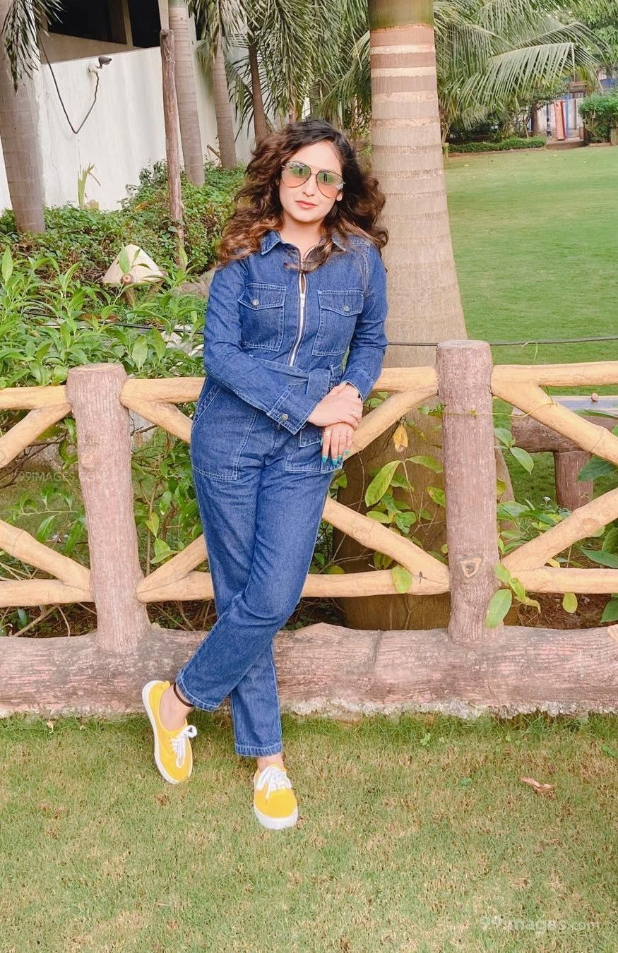 Archana Sharma Beautiful HD Photos & Mobile Wallpapers HD (Android/iPhone) (1080p) (159203) - Archana Sharma